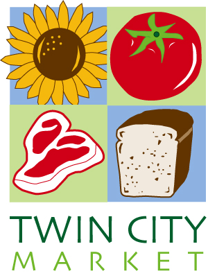Twin City Market Sterling, IL
